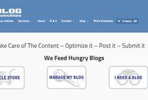 blogmunchies