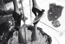 The world of Vivian Maier
