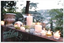 16th century Villa - Italian Riviera / What better place to have a romantic wedding than at the ancient villa in the Italian Riviera, where the only standard is perfection?