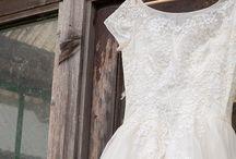 wedding / by Judith Smith