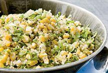 Quinoa.Recipes