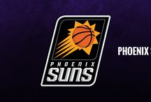 Phoenix Suns / Shop our selection of Phoenix Suns merchandise and collectibles. Includes t-shirts, posters, glassware, & home decor.