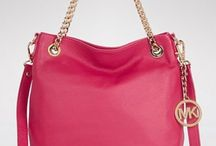 Bags by Michael Kors / Women Fashion