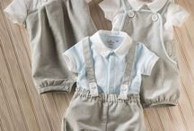 Kids Style / Kids clothes / by Jessica Skelton Milling