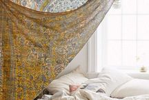 Emma bedroom ideas