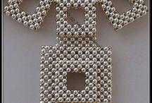 Gioielli,bijoux e fantasia
