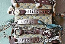 Jewelry Love / by Diane Coe