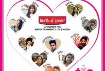 Valentine Day Contest and Offers