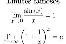 Matemática con LaTeX / LaTeX
