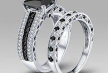 Diamond Gallery / Stunning diamond pictures