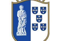 VIZELA FC