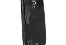 Galaxy Nexus A2