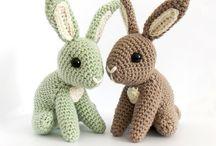 Easter Craft Love / make for Easter!
