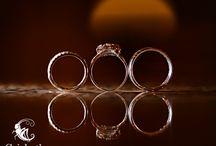 Wedding Rings / Photos I have taken at weddings of their wedding rings.  #weddingrings  Cricket's Photography www.cricketsphoto.com  Orlando Wedding Photographer | Disney Wedding Photographer | Destination Wedding Photographer
