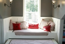 Home Improvements/Home Decor