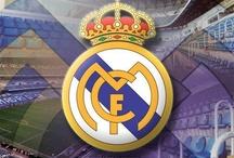 REAL MADRID!!!