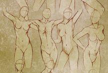 anatomy of art