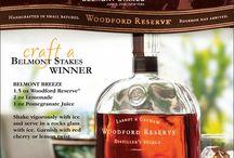 Triple Crown/ Belmont Stakes / by Brandy Likes
