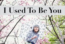 """I USED TO BE YOU / Since 2012, Kyoko Hamada has been photographing herself as the fictional character """"Kikuchiyo-san"""", an elderly woman living a delicate and fragile existence.   This body of work resulted in a collection of 99 photographs which often use humour, metaphors and storytelling to represent the process of living and ageing.   Please support her wonderful Kickstarter project!  https://www.kickstarter.com/projects/iusedtobeyou/i-used-to-be-you"""