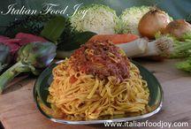 italienische Küche / Die #besten #Zutaten und die gefragtesten #italienischen #Spezialitäten. Wir wählen nur das beste italienische #Essen für Sie. #Italian #Food Joy www.italianfoodjoy.de