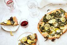 Fanstars.at - Speisen - Italien / Pizza, Pasta und Co.