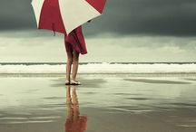 Strand,sjø,båt,vann,hav