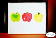 fun kids craft ideas