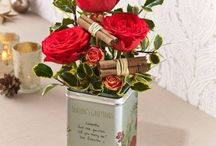 FlowerCard Discount Code / For FlowerCard Discount Code visit at - https://www.facebook.com/FlowerCardDiscountCode