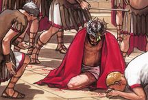 Recursos para enseñar la Biblia