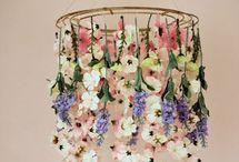 Kwiaty ❤