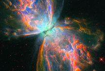 Galaxisok