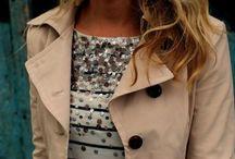 Sparkle & Shine / by Kathleen - Travel Blogger