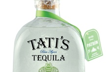 Etched Liquor Bottles