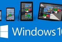 Windows / Windows haberleri