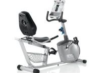 Best Exercise Bike Review / Guide to find the best exercise bike with the lower price