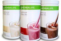 Herbalife Prodotti / Per maggiori informazioni : https://cleaneatingchallenge.goherbalife.com/