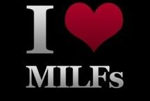 Beautiful Milf