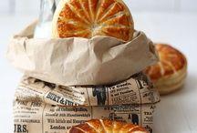FOOD / Idées gourmandes ou détox, mais toujours healthy !