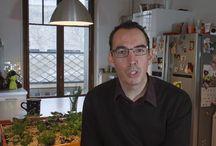 CAMPAGNE CROWDFUNDING UP&GREEN / Nous lançons une campagne de crowdfunding ! achetez notre Atelier Végétal à un prix imbattable !!