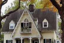 S_Cottage