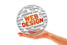 Website Designing Company Delhi | web designing / AIM2EXCEL provides professional ‪Website designing Company in Delhi, India. we offer most cost effective with quality & creative ‪‎web & graphic design‬ services in India and also throughout India.
