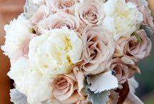 blommor och dekoration inspo