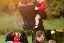 Photography - Babies