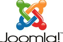 Joomla & CMS System / Urobím jednoduchý web s registráciou pre vaších členov. I will do simple website with members registration form.