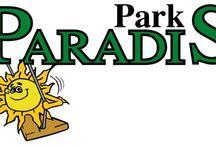 Paradis Park