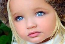 Detská krása