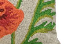 Ari Embroidery