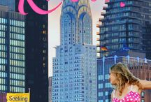 How Do You Know? / My fourth #womensfiction #chicklit novel published by @Booktrope #NYC
