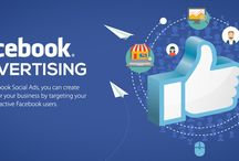 Get Buy Indian Facebook Likes Marketing Services in Gurgaon / Facebook Marketing in India Gurgaon – The Most Effective Way Of Taking Your Business To The Masses