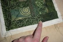 Sewing ideas / by Karla Mercieca